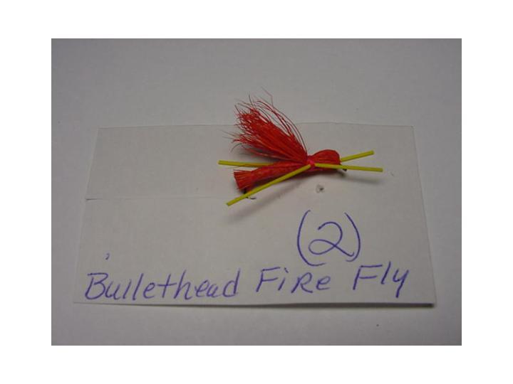 bulletheadfirefly.jpg